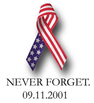 911-logo