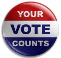 vote-counts