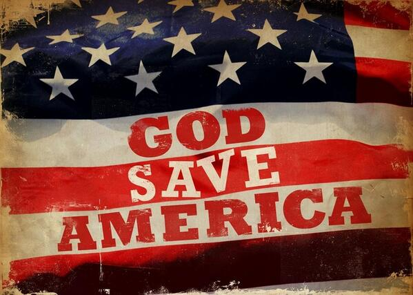 god-save-america1