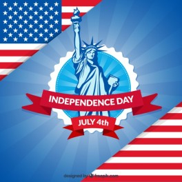 patriotic-independence-day-background_23-2147555214