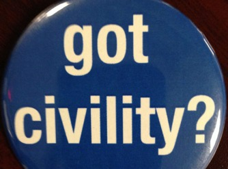 Got-Civility