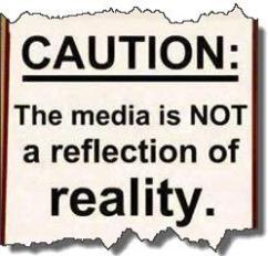 media-bias85a