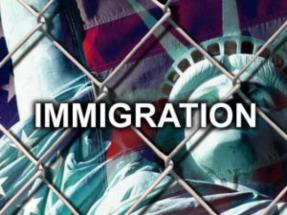 Immigration18